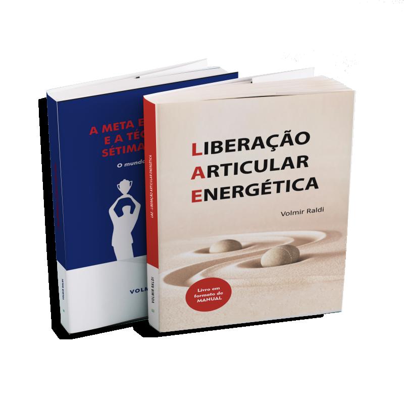 LIVRO MANUAL DA TÉCNICA DA SÉTIMA COSTELA